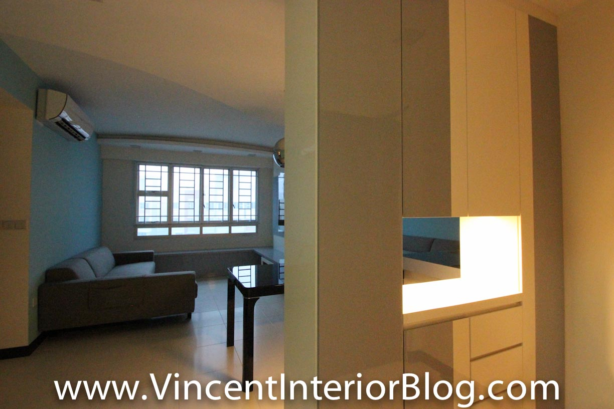 Buangkok vale 4 room hdb renovation by behome design concept final