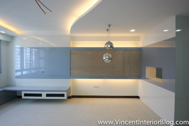 Buangkok Vale 4 room HDB renovation BEhome Design Concept-13