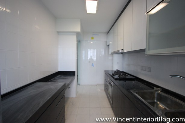 Buangkok Vale 4 room HDB renovation BEhome Design Concept-15