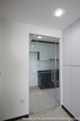 Buangkok Vale 4 room HDB renovation BEhome Design Concept-16