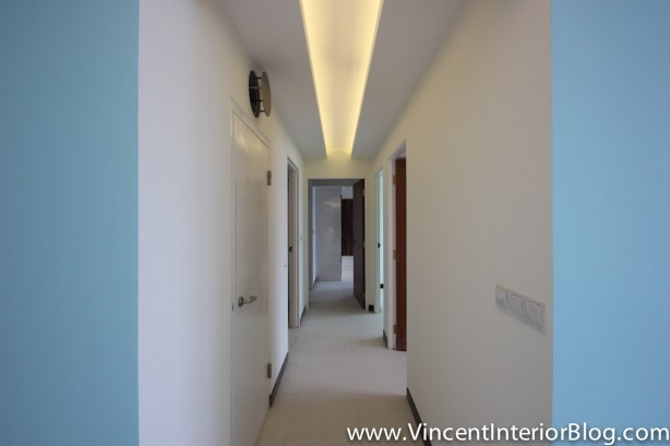 Buangkok Vale 4 room HDB renovation BEhome Design Concept-4