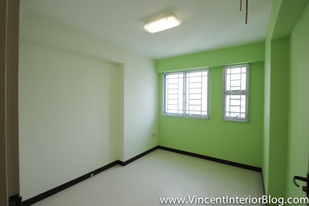 Buangkok Vale 4 room HDB renovation BEhome Design Concept-6