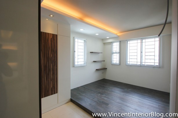 Buangkok Vale 4 room HDB renovation BEhome Design Concept-7