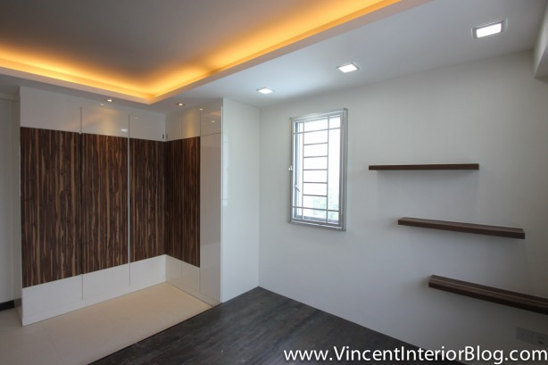 Buangkok Vale 4 room HDB renovation BEhome Design Concept-8