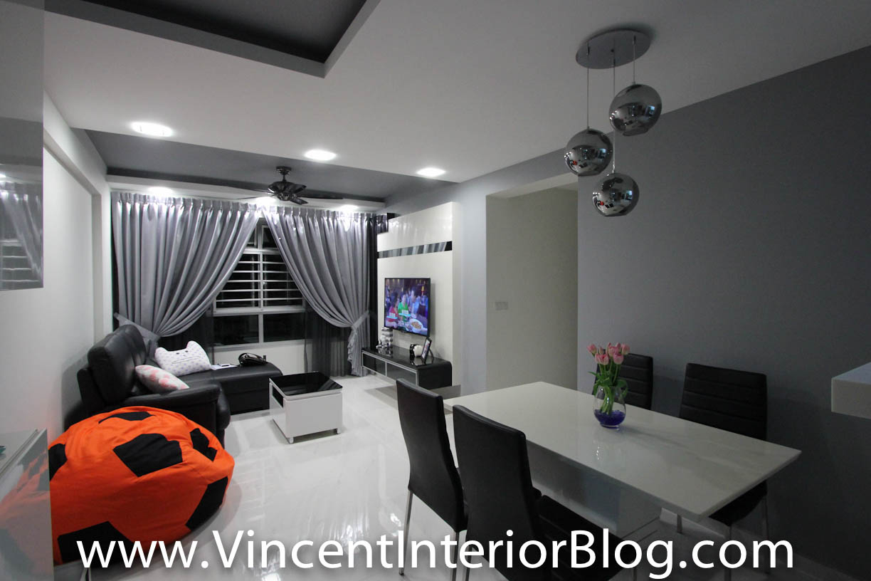 4 room hdb design joy studio design gallery best design for 4 room hdb interior design