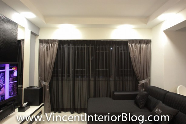 Woodland 4 room HDB BEhome DEsign Concept-1