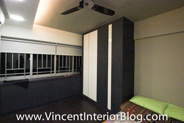 Woodland 4 room HDB BEhome DEsign Concept-10