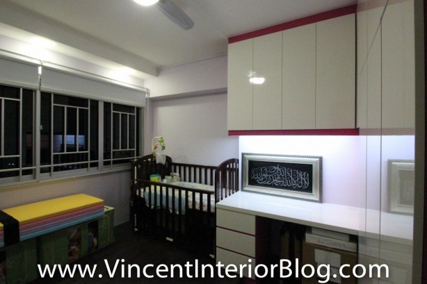 Woodland 4 room HDB BEhome DEsign Concept-11