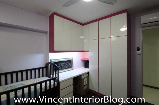 Woodland 4 room HDB BEhome DEsign Concept-12