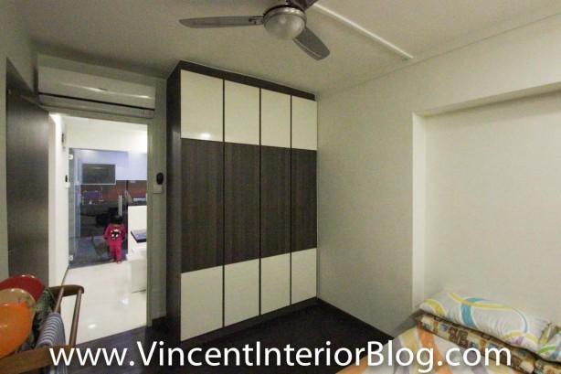 Woodland 4 room HDB BEhome DEsign Concept-13