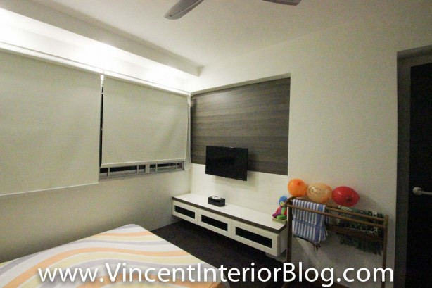 Woodland 4 room HDB BEhome DEsign Concept-14