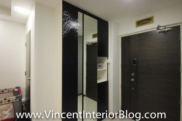 Woodland 4 room HDB BEhome DEsign Concept-3