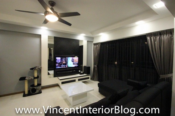 Woodland 4 room HDB BEhome DEsign Concept-5