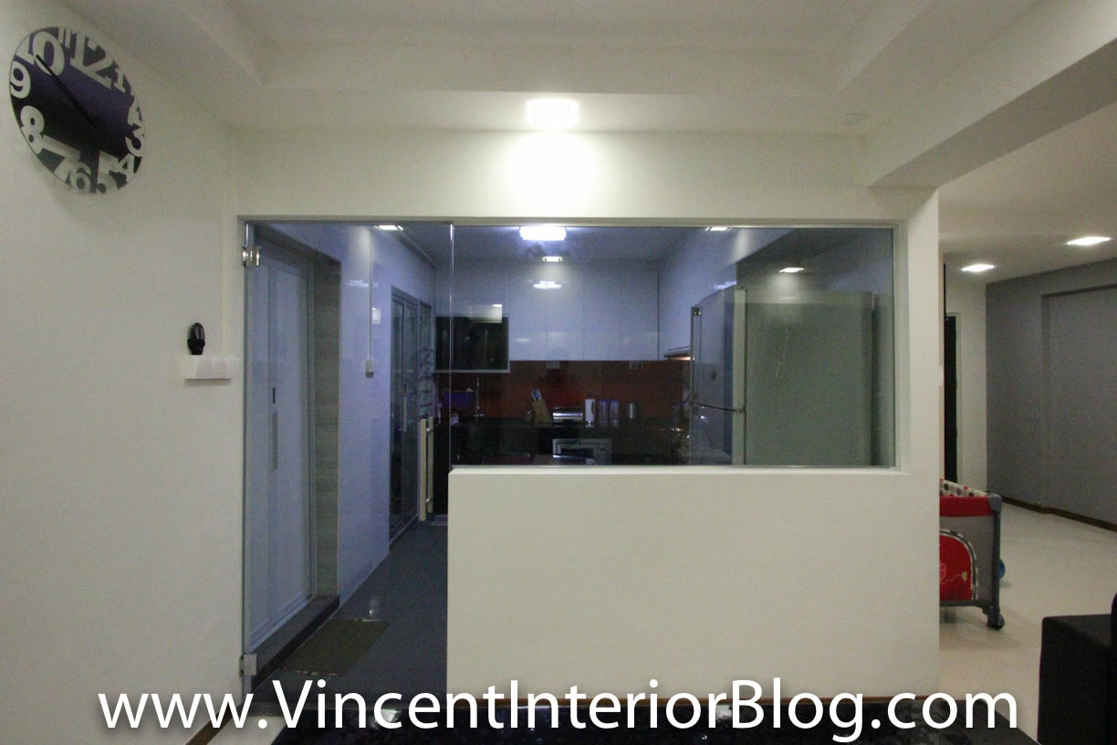 Woodland 4 Room Hdb Renovation By Behome Design Concept Final Vincent Interior Blog