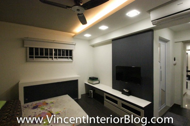 Woodland 4 room HDB BEhome DEsign Concept-9