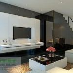 Still Road Landed Renovation PLUS Interior Design-2