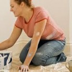 Successful Tips for Inexpensive Home Renovation