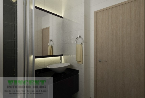 Vincent Interior Blog BEhome Design Concept HDB 4 room-1