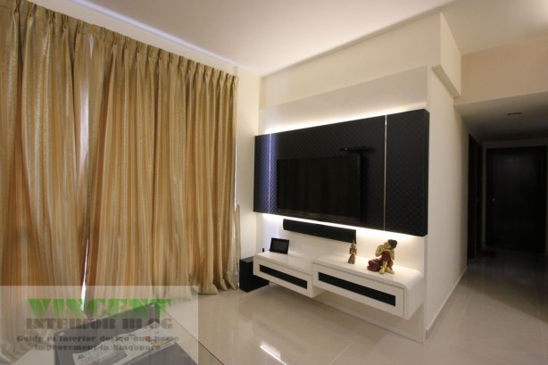 Vincent Interior Blog BEhome Design Concept HDB 4 room-10