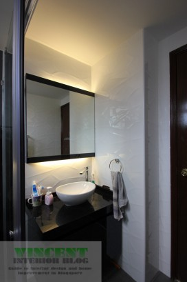 Vincent Interior Blog BEhome Design Concept HDB 4 room-12