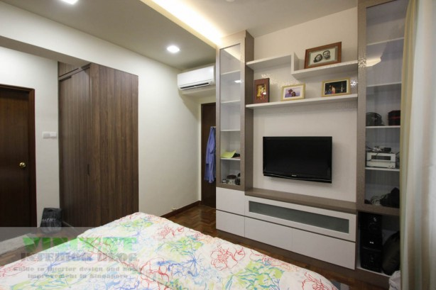 Vincent Interior Blog BEhome Design Concept HDB 4 room-14