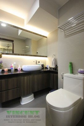 Vincent Interior Blog BEhome Design Concept HDB 4 room-16