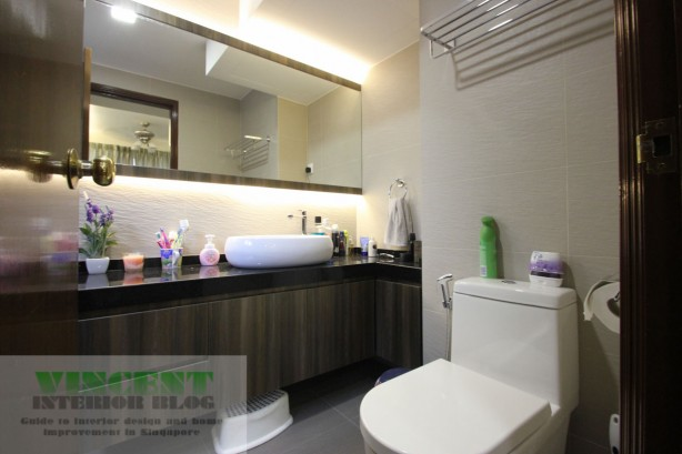Vincent Interior Blog BEhome Design Concept HDB 4 room-17