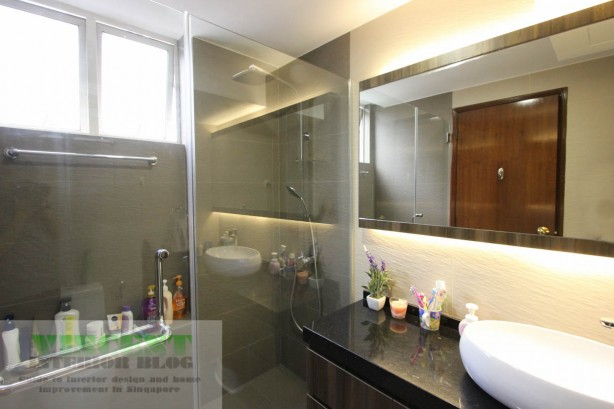 Vincent Interior Blog BEhome Design Concept HDB 4 room-18