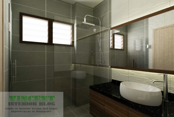 Vincent Interior Blog BEhome Design Concept HDB 4 room-2