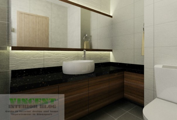 Vincent Interior Blog BEhome Design Concept HDB 4 room-3