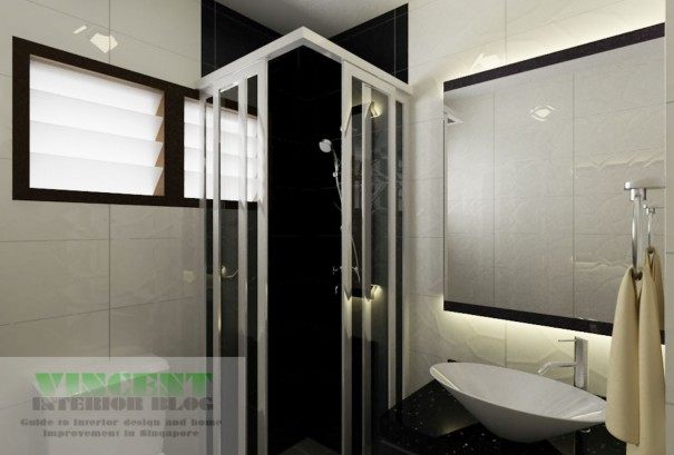 Vincent Interior Blog BEhome Design Concept HDB 4 room-6