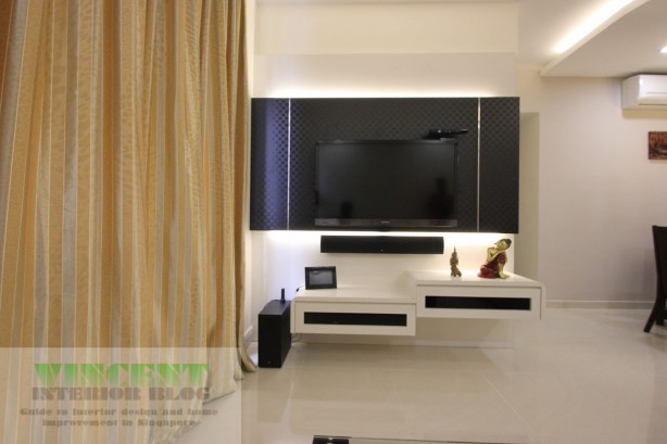 Vincent Interior Blog BEhome Design Concept HDB 4 room-9