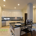 Bayshore Park Renovation by PLUS Interior Design-5