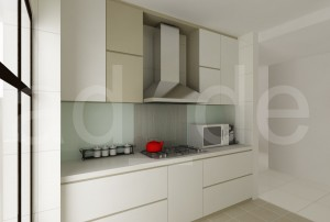 Interior Designer Adrian Lau Hdb And Condo Kitchen 3d Make Your Own Beautiful  HD Wallpapers, Images Over 1000+ [ralydesign.ml]