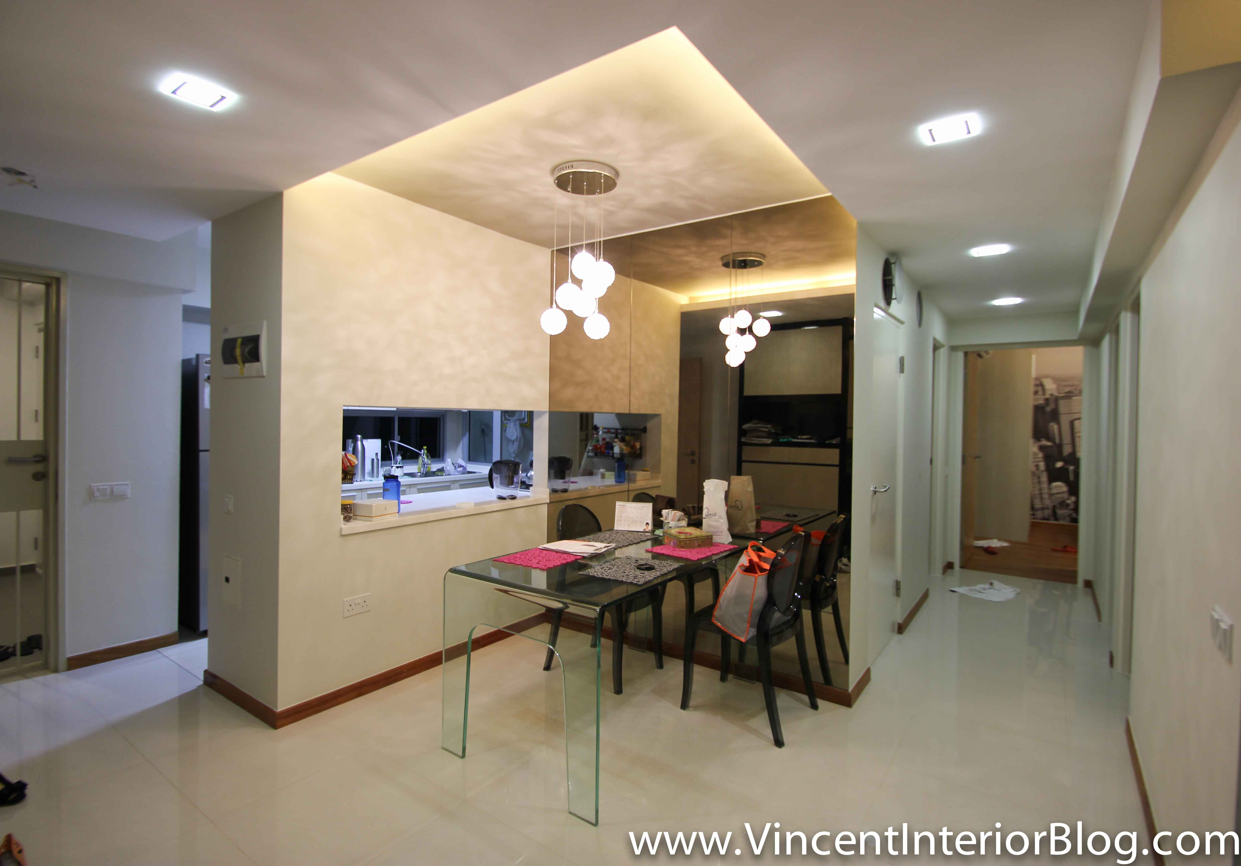 Interior design ideas archives vincent interior blog for Interior design for dining area