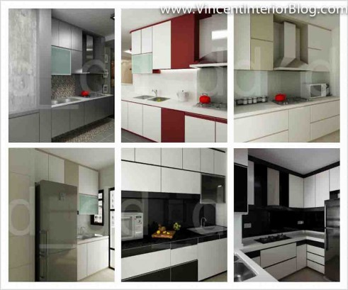 ... Kitchen Cabinet Repair Singapore Mf Cabinets Cabinet Carpentry Singapore  Mf Cabinets ...