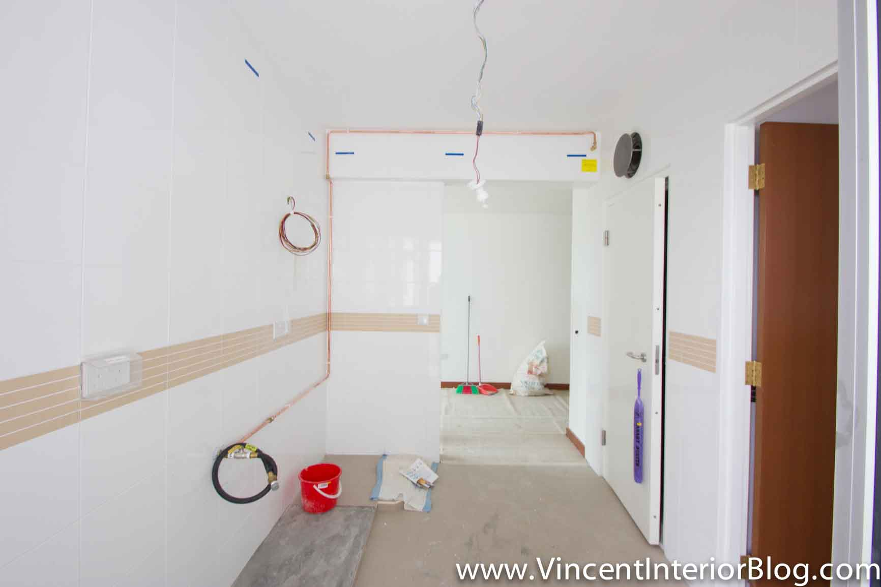 Bto 3 room hdb renovation by interior designer ben ng pre renovation